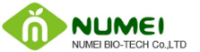 Raw steroid powder supplier - NUMEI BIO-TECH Co.,LTD