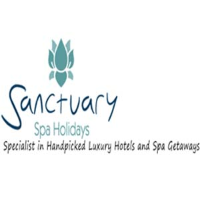 Businesses of Any and All Types Sanctuary Spa Holidays in Shirley England