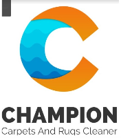 Champion Carpets And Rugs Cleaner