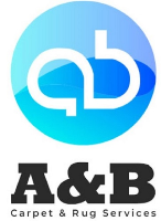 A&B Carpet & Rug Services