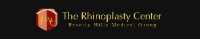 The Rhinoplasty Center Philippines