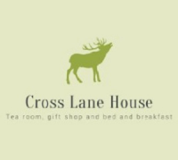 Businesses of Any and All Types Cross Lane House in Minehead England