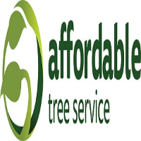 Businesses of Any and All Types Affordable Tree Service in Brisbane  QLD