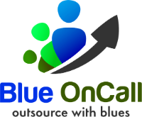 Blue OnCall