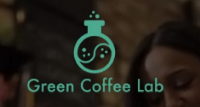 Businesses of Any and All Types Green Coffee Lab in Colchester England