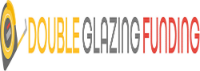 Businesses of Any and All Types Double Glazing Funding in Norwich England