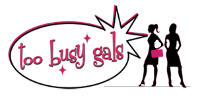 Businesses of Any and All Types toobusygals in Tucson AZ