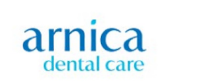 Arnica Dental Care and Implant Centre