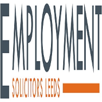Employment Solicitors Leeds