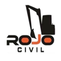 Businesses of Any and All Types Rojo Civil in Garbutt QLD