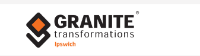 Businesses of Any and All Types Granite Transformations Ipswich in Ipswich England