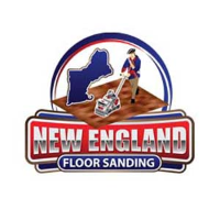 New England Floor Sanding