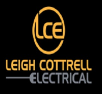 Leigh Cottrell Electrical