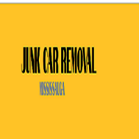 Businesses of Any and All Types Junk Car Removal Mississauga in Mississauga ON