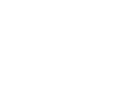 Toby Z. Magic - Perth Modern Magician