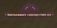 Brinkerhoff Construction LLC