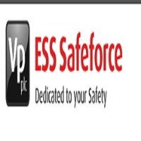 ESS Safeforce