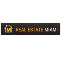 Real Estate Miami