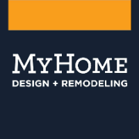Businesses of Any and All Types MyHome Design & Remodeling in New York NY