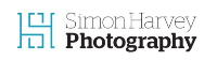 Simon Harvey Photography Ltd