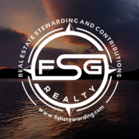 Fish Stewarding Group (FSG Realty)