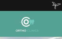 Ortho1clinics