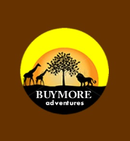 BuyMore Adventures