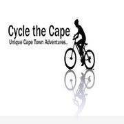 Businesses of Any and All Types Cycle The Cape in Cape Town WC