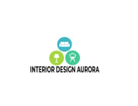 Interior Design Aurora