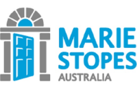 Marie Stopes Vasectomy Clinic Rockhampton