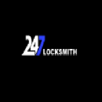 24/7 Locksmith in