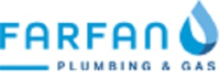 Businesses of Any and All Types Farfan Plumbing & Gas in Menora WA