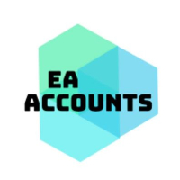 eBay Amazon Accounts