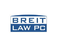 Businesses of Any and All Types Breit Law PC in Virginia Beach VA