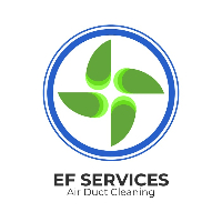 EF Services - Air Duct Cleaning