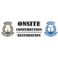 Onsite Construction