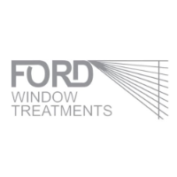 Ford Window Treatments