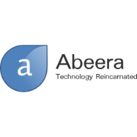 Businesses of Any and All Types Abeera Ltd - Electronic Security Company in Croydon England