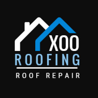 Businesses of Any and All Types Roof Leaking Repair - XOO Roofing in Petaling Jaya Selangor