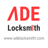 Locksmith KL - ADE