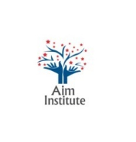 Aim Institute - An Institute For Communication and Personality Development