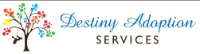 Destiny Adoption Services of Sarasota