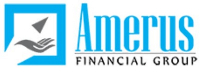 Amerus Financial Group