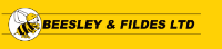 Beesley & Fildes Ltd – Wigan