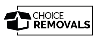 Choice Removal Services