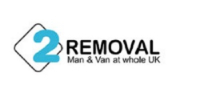 Businesses of Any and All Types 2removal in London England