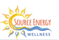 Source Energy Wellness