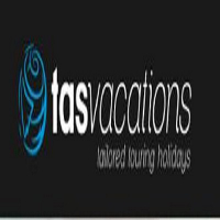 TasVacations