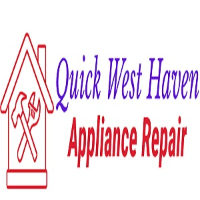Businesses of Any and All Types Quick West Haven Appliance Repair in West Haven CT