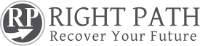 Right Path Addiction Centers